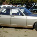 Ford_68_Zephyr_de_Luxe_V6_Mark_4_Silver_ssf1