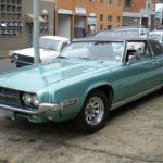 Ford_69_Thunderbird_Green_sf011