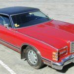 Ford_75_LTD_Landau_Red_sf33