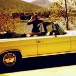 Mercedes_71_Cabriolet_280SEC_35_V8