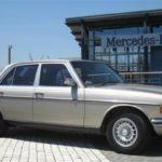 Mercedes_86_200_Sedan_Gold_sf01