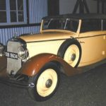 Mercedes_Benz_34_Cabriolet_Yellow_sff11