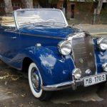 Mercedes_Benz_50_170S_Cabriolet_Blue_ssf