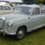 Mercedes_Benz_56_180_Pickup_Grey_fs