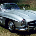 Mercedes_Benz_58_300SL_Roadster_Silver_sf1