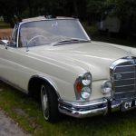 Mercedes_Benz_63_220SE_Cabriolet