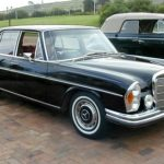 Mercedes_Benz_71_108__280SEYBlack_sf1