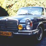 Mercedes_Benz_71_280SE_3.5_V8_Coupe_Blue