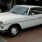 Mercedes_Benz_72_Coupe_280CE_White_fs