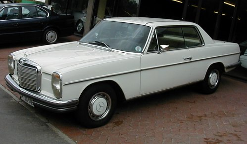 amg silver automobiles arrows benz mercedes sale img for classic