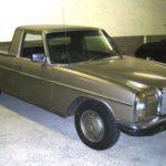 Mercedes_Benz_73_Pick-up_115_sf12