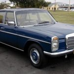 Mercedes_Benz_74_230-4_Blue_sf
