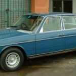 Mercedes_Benz_80_280_Blue_ssf1