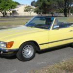 Mercedes_Benz_82_280SL_Yellow_ssf22
