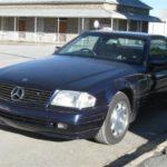 Mercedes_Benz_96_500SL_Blue_sf011