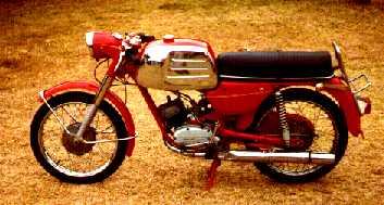 TS159