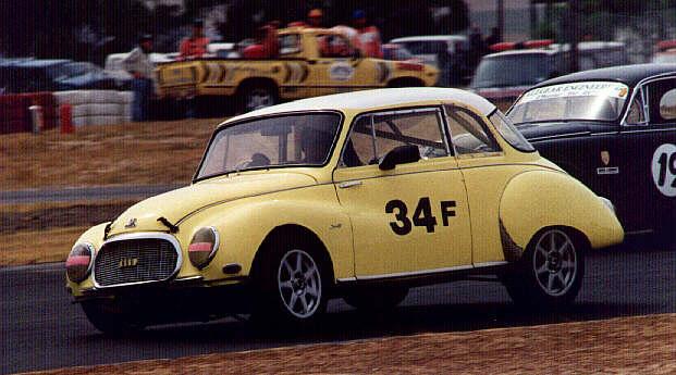 race34f