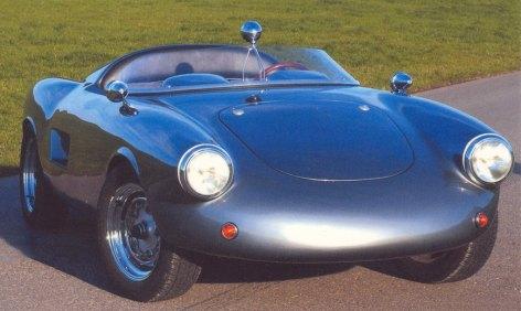 DKW_Enzmann_Roadster_Blue_2004_sf22