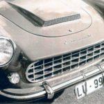 DKW_Enzmann_ssff11