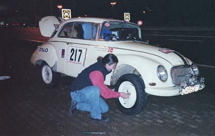 DKW_Monte_Carlo_2001_Puncture