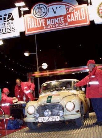 Monte_Carlo_Start_2