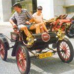 1902_Oldsmobile