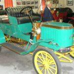 1906_Stanley_Steamer