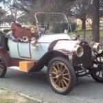 1913_Buick