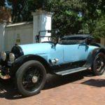 1919_Cadillac