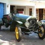 1920_Napier