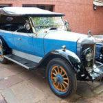 1920_Premier
