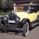 1924_Oldsmobile_30B_Tourer_Yellow_sf11