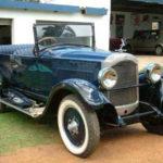 1925_Studebaker_Phaeton