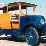 1926_Renault_OS1