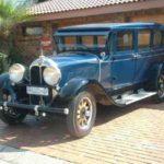 1928_Auburn_Blue_sf1