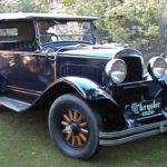 1928_Chrysler_Tourer_Blue_sf1