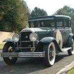 1929_Buick_Jubilee_Model