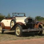 1929_Chrysler_Roadster_6_cyl_engine_sf22