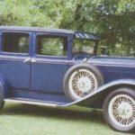 1929_Desoto_Blue_ssf1