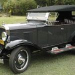 1929chev