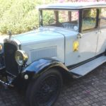 1930_Austin_Sixteen_Light-Six_RHD_-_sf11