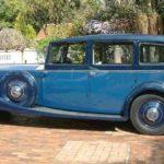 1935_Rolls_Royce_Windovers_Limousine_de_Ville_Blue
