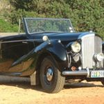 1947_Bentley_Mk_VI_-_Vanden_Plas_Drophead_Coupe_Black_sf1