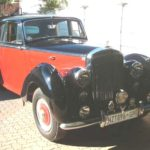 1951_Bentley_Red-Black_sf11_Ch._B403MB_Eng._B401M._Standard_steel_saloon