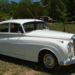 1960_Bentley_S2