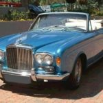 1967_Bentley_T1_Convertible_sf27