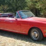 1971_Rolls-Royce_Corniche_Convertible_Red_sf2