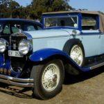 28_Cadillac-fs