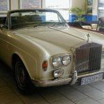 75_Rolls_Corniche_Convertible
