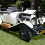 Bentley_21_3_Litre_White_sf11